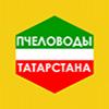 pchelovod.tatar